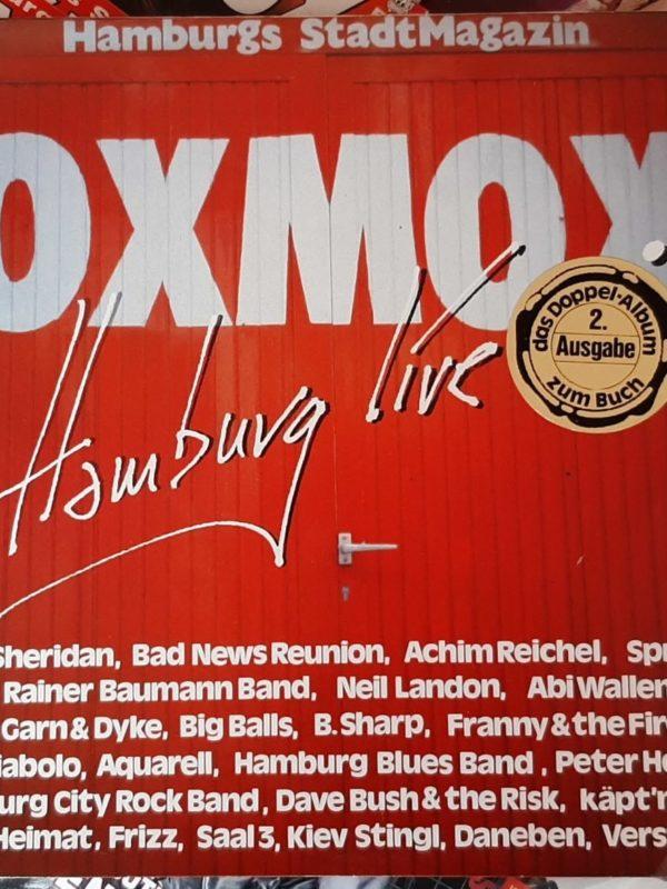 20200504 120010 scaled e1589850149706 500x498 - Vinyl OXMOX