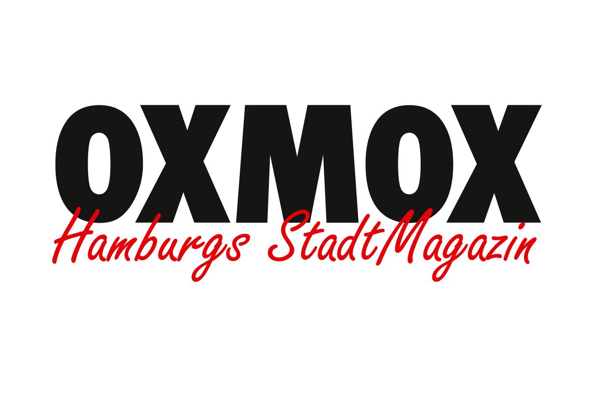 OXMOX Digital April 2021